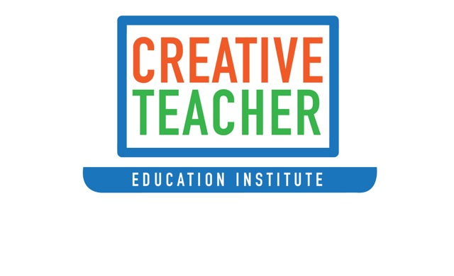 CTEI Logo